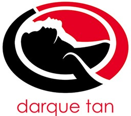 Darque Tan Coupon
