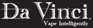 DaVinci Vaporizer Coupon