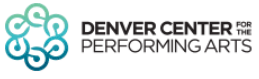 Denver Theatre & Events Coupon