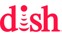 Dish Coupon