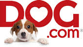 Dog.com Coupon