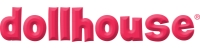 Dollhouse Coupon