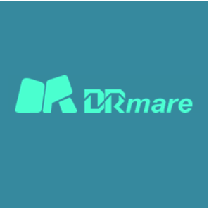 DRmare Coupon