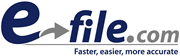 E-file Coupon