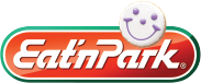 Eat 'N Park Coupon