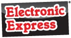 Electronic Express Coupon