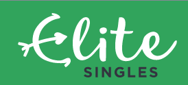 Elite Singles Coupon