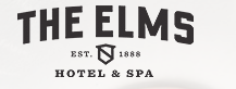 Elms Hotel And Spa Coupon