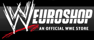 WWE EuroShop Coupon
