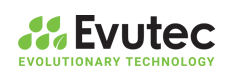 Evutec Coupon