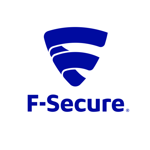 F-Secure Coupon