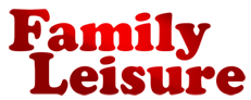Family Leisure Coupon