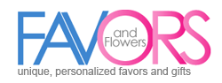 Favors And Flowers Coupon
