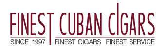 Finest Cuban Cigars Coupon