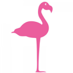 Flamingogifts Coupon