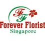 Forever-Florist-Singapore Coupon