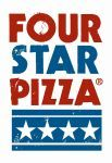 Four Star Pizza Coupon
