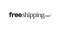 Freeshipping Coupon