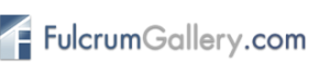 Fulcrum Gallery Coupon