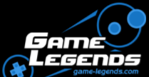 Game Legends Coupon