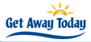 Get Away Today Vacations Coupon