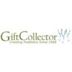Gift Collector Coupon
