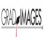 Grad Image Coupon