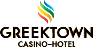 Greektown Casino Coupon