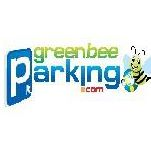 Greenbee Parking Coupon