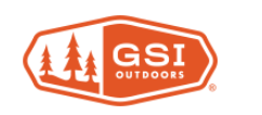 GSI Outdoors Coupon