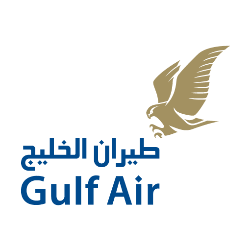Gulf Air Coupon