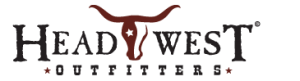 Head West Outfitters Coupon
