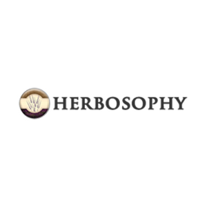 Herbosophy Australia Coupon