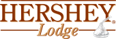 Hershey Lodge Coupon