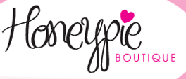 Honeypie Boutique Coupon