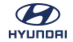 Hyundai Coupon