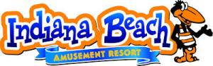 Indiana Beach Coupon