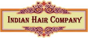 Indian Hair Company Coupon