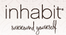 Inhabit Living Coupon