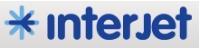 Interjet Coupon