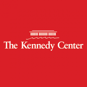 Kennedy Center Coupon
