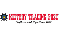 Kittery Trading Post Coupon