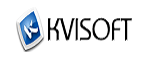 Kvisoft Coupon