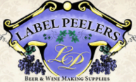 Label Peelers Coupon