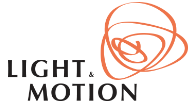Light And Motion Coupon