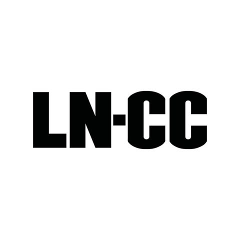 LN-CC Coupon