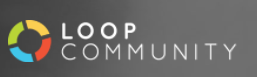 Loop Community Coupon