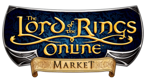 Lotro Market Coupon