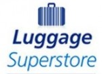 Luggage Superstore Coupon