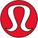 Lululemon Coupon